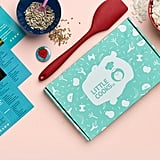 Little Cooks Co. Baking Subscription Box