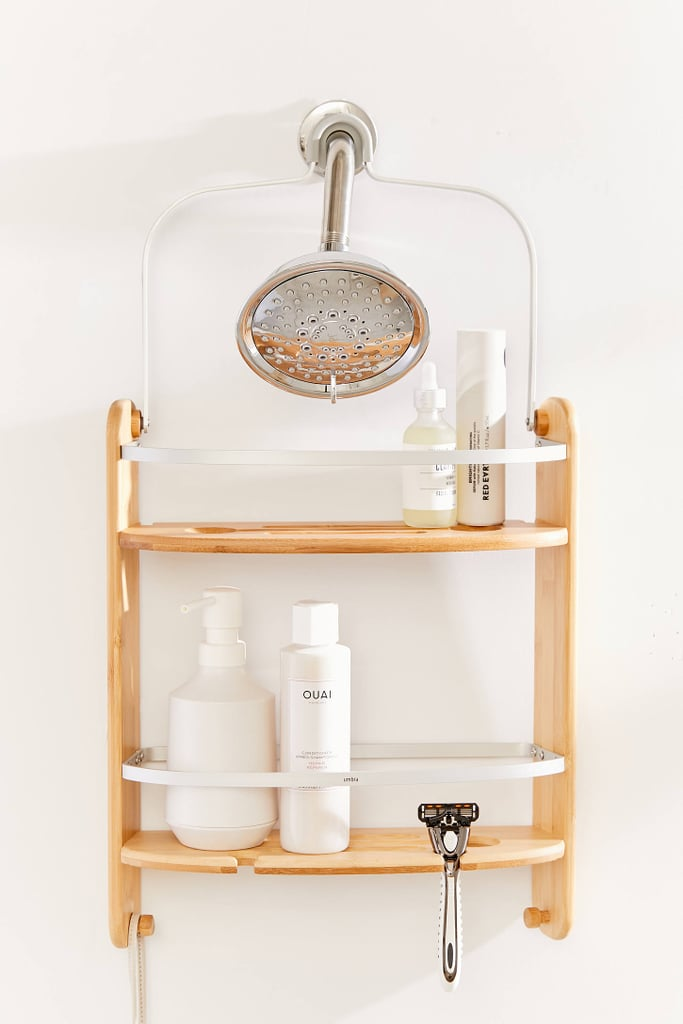 Spring-Cleaning Products For the Bathroom