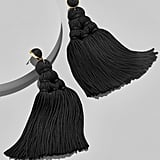 BaubleBar Miana Tassel Earrings