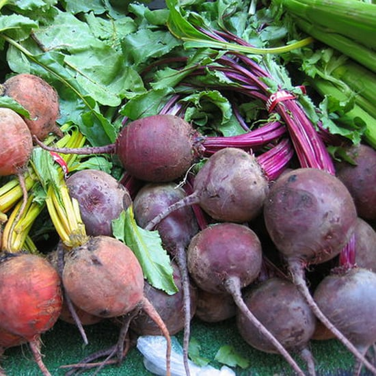 Beets: Love Them or Leave Them?