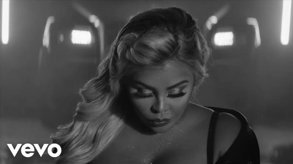 wwxxiv music video download