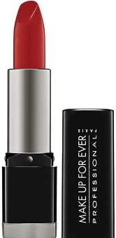 Enter to Win Make Up For Ever Rouge Artist Intense 2010-08-30 23:30:39