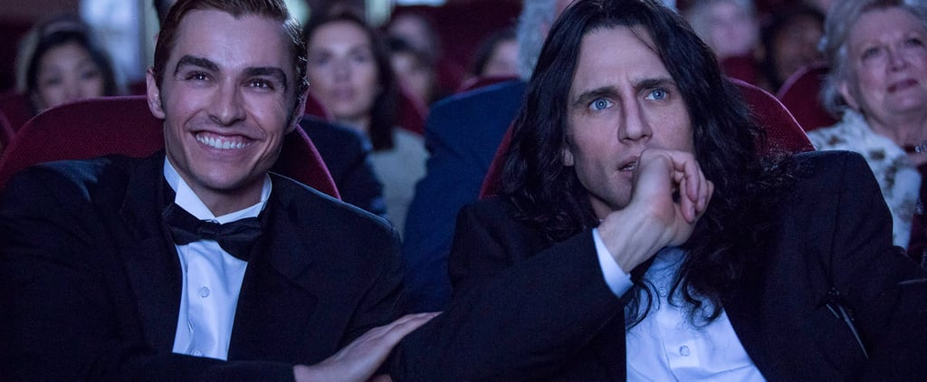 Win Tickets to The Disaster Artist Dubai Screening