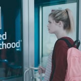 World Without Planned Parenthood Video