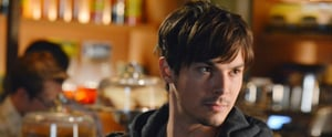 "9 Top Suspects For ""A.D."" on Pretty Little Liars"