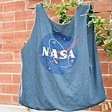 T-Shirt Produce Bag