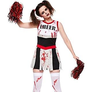 Cheap Halloween Costumes 2018