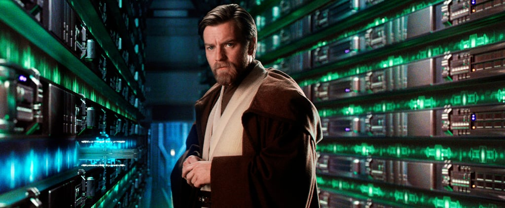 Will There Be Star Wars Spinoff Movies?