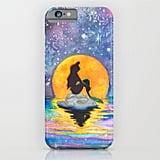 Ariel Galaxy case ($36)