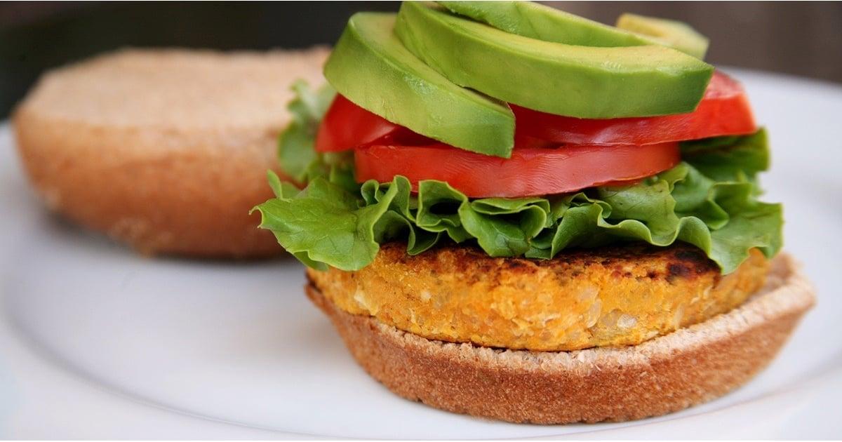 2-Week Meal Plan: Vegetarian Dinners Under 300 Calories