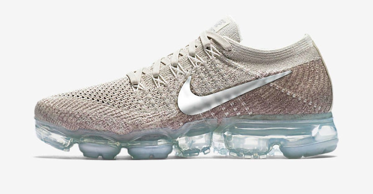 Cheap Nike AIR VAPORMAX FLYKNIT PERFORMANCE REVIEW!!