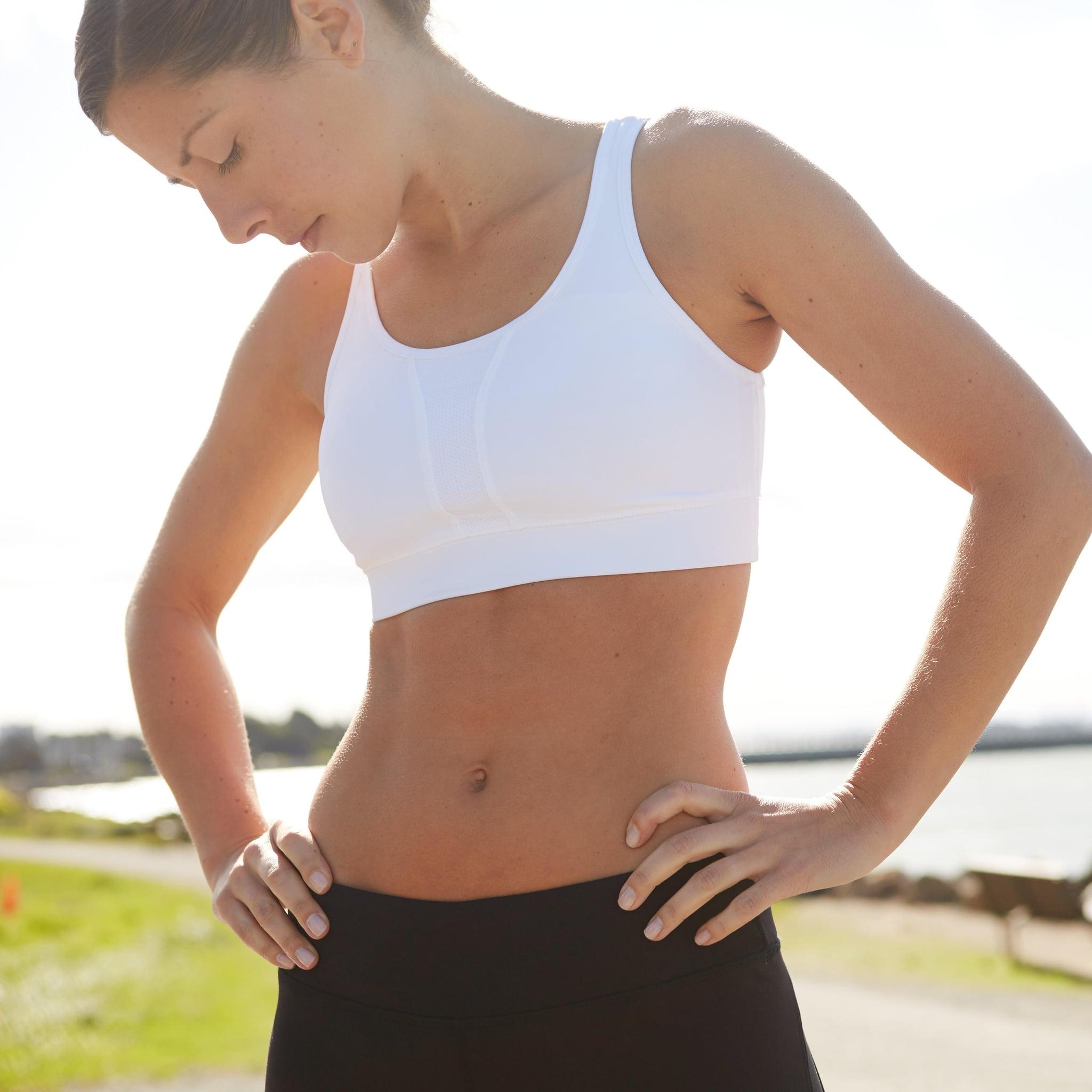 Best Ways To Lose Body Fat Popsugar Fitness