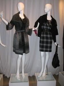 In The Showroom: LOFT Fall 2009