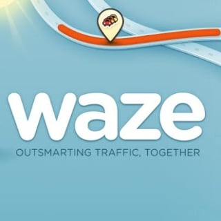 Police Want Waze Cop Tracker Disabled
