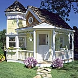Victorian Playhouse ($23,400)