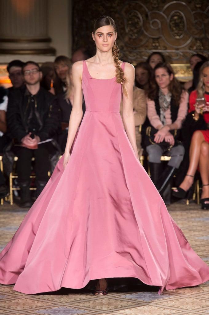 Christian Siriano Wedding Dresses 58 Best