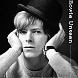 Bowie Unseen