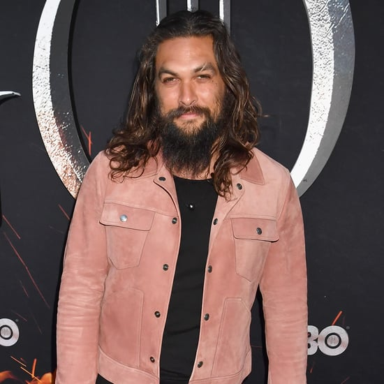 Jason Momoa Quotes About Twins Remake With Peter Dinklage