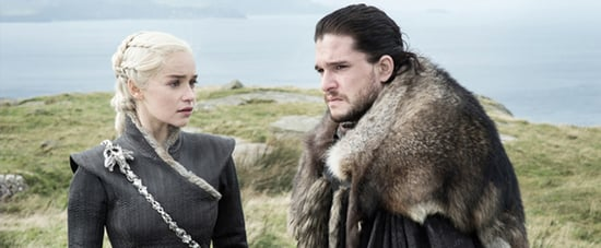 Is Game of Thrones Season 8 Being Remade?