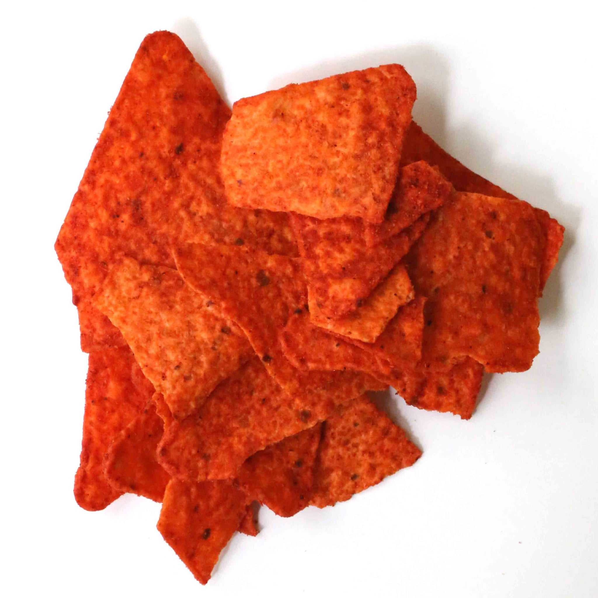 Doritos jacked test flavors sweepstakes