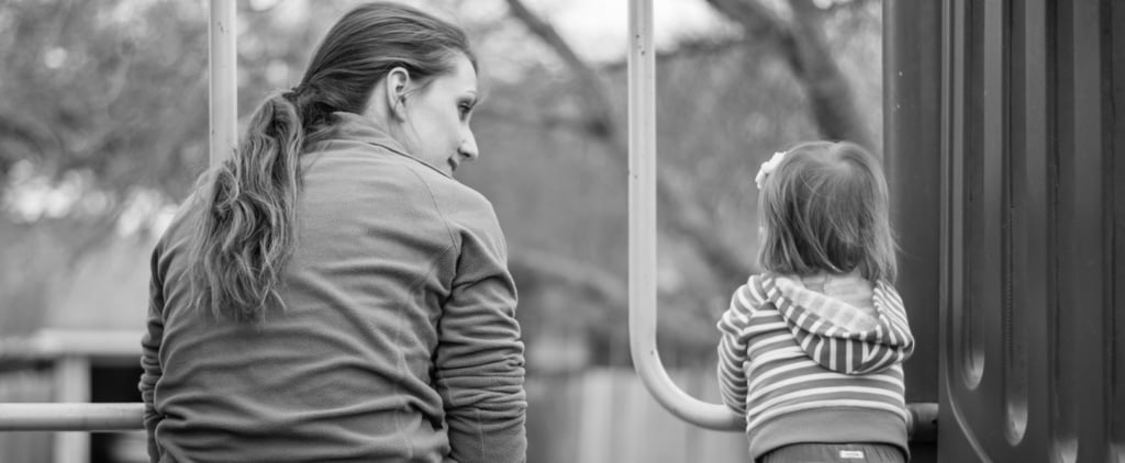 11 Things You Should Never Say to Single Parents