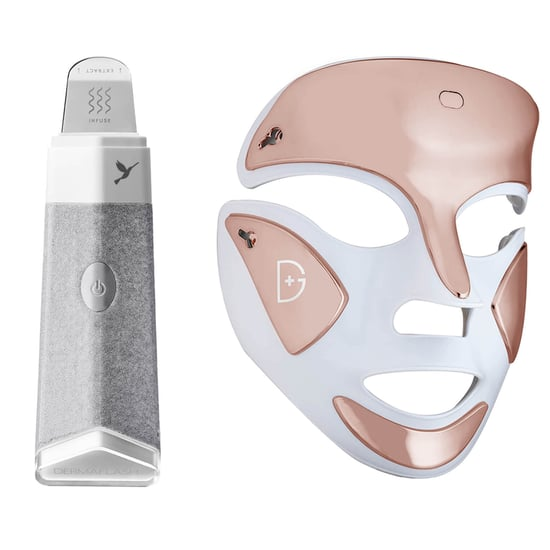 Best Skin-Care Tools and Devices to Sculpt and Brighten 2020