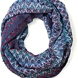 Shop Snoods For Winter