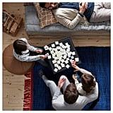 Värmer Board Game Table