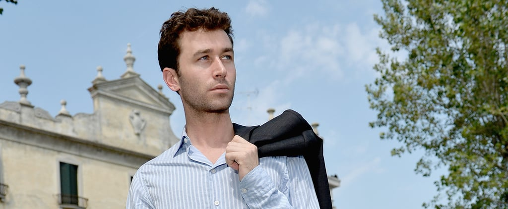 James Deen's Reddit AMA 2014