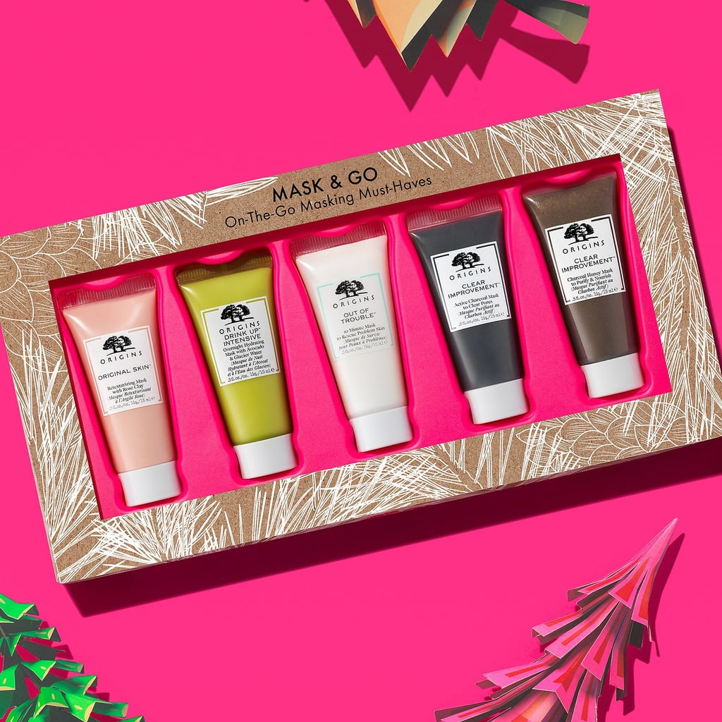 30+ Best Under $25 Beauty Gifts at Sephora