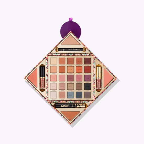 Tarte Just Released Pigments That Are Like Chrome Finger Paint For Your Eyes....  POPSUGAR ...