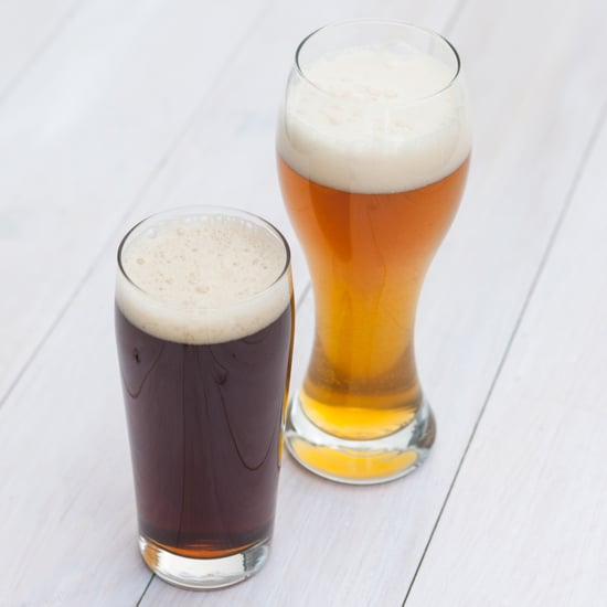 Best Breweries to Visit