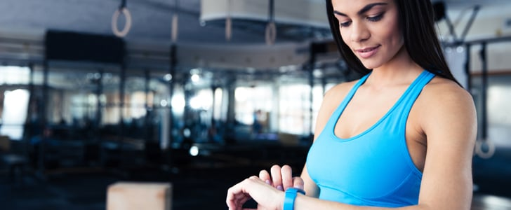 Find Out What Happened When 1 Teen Swallowed a Fitness Tracker