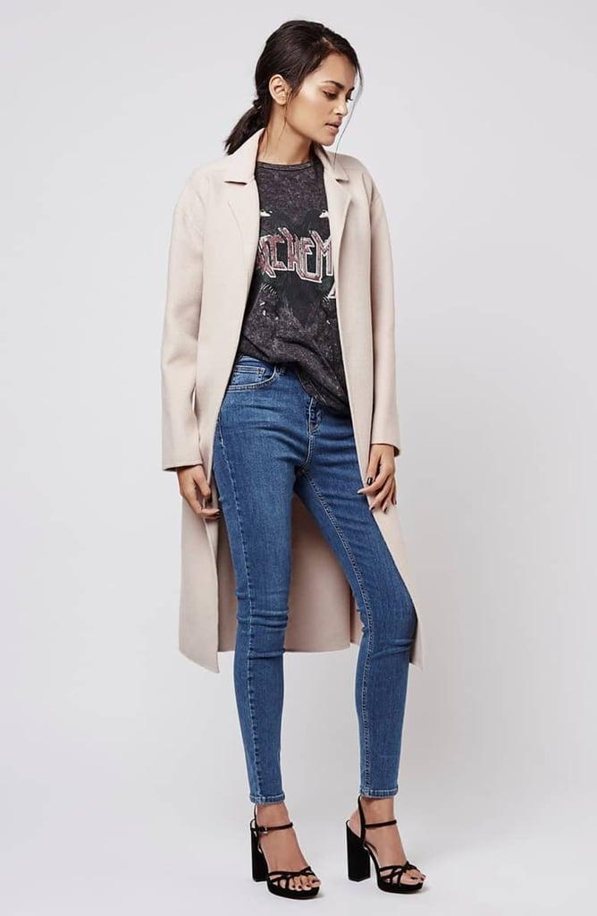 fccc20fc10a0d Best High Waisted Jeans