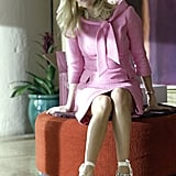 Relive Reese's Legally Blonde 2 Outfits