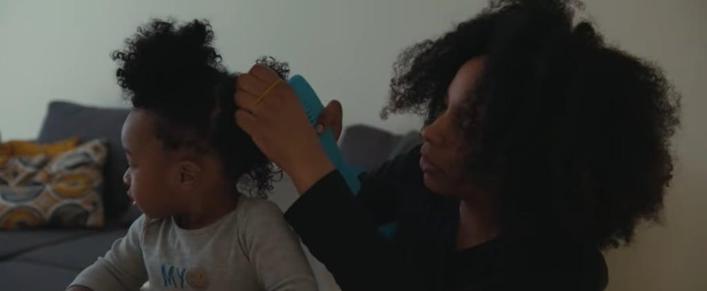 Brandi Carlile Mother Music Video