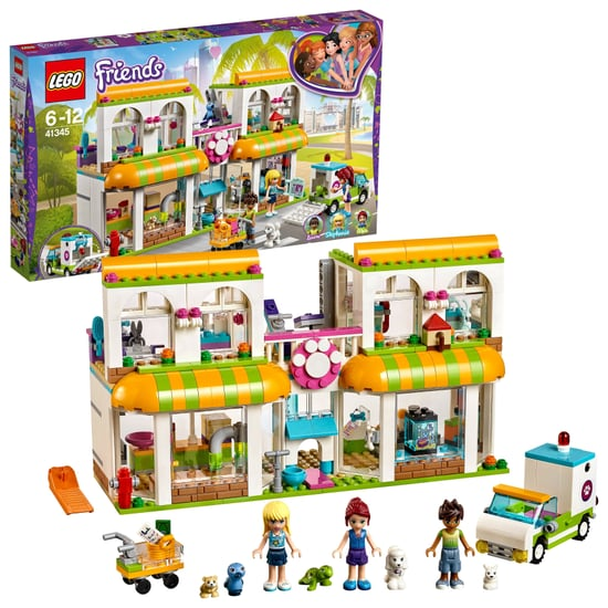 Best Toys at Walmart 2019