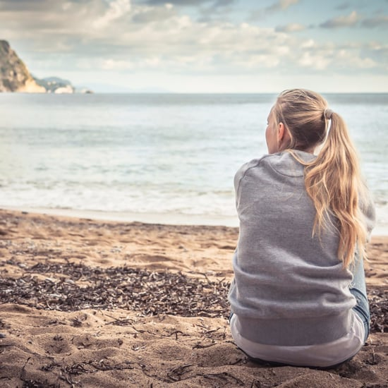 Love Lessons I Learned From Divorce