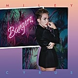 "Miley Cyrus will release her fourth studio album, Bangerz, on Oct. 8, but the album was available to buy on iTunes starting on Oct. 1. While the album didn't exactly garner universal praise, it may prove to be one of her bestselling albums to date, especially following the success of ""Wrecking Ball,"" which is her first single to ever hit the No. 1 spot on the Billboard Hot 100."