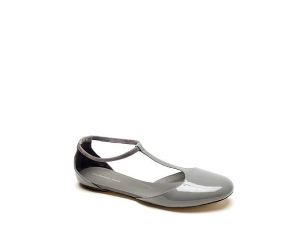 TILA MARCH | Flats