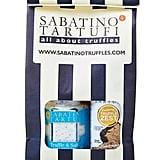 Under $40: Sabatino Truffles Truffle Holiday Set