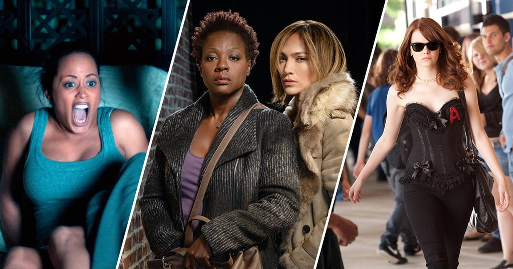 Movies and TV Shows Leaving Netflix in February 2021