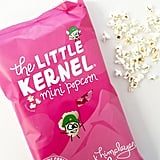 The Little Kernel Mini Popcorn in Pink Himalayan Salt