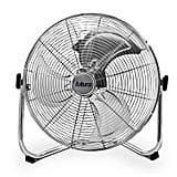 "Futura 20"" High Velocity Floor Fan"