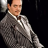 Raúl Juliá as Gomez Addams
