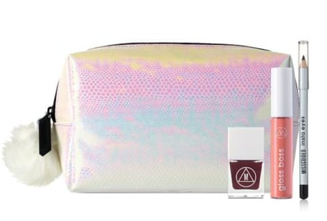 Missguided My Face Is in This Bag (£15)
