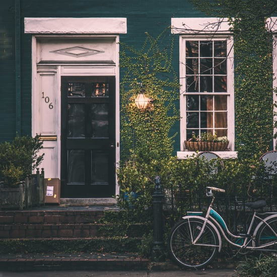 How Can I Prepare to Buy a Home?