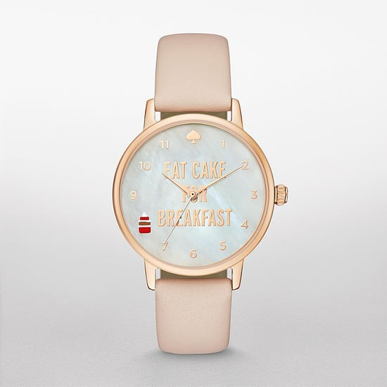 Designer Watches Online Shopping Guide