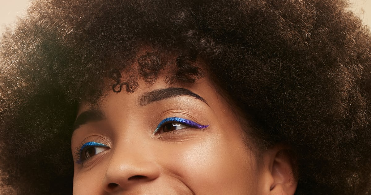 11 Colorful Eyeliner Designs That Will Definitely Break You Out of a Makeup Rut.jpg
