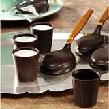 Chocolate Shots